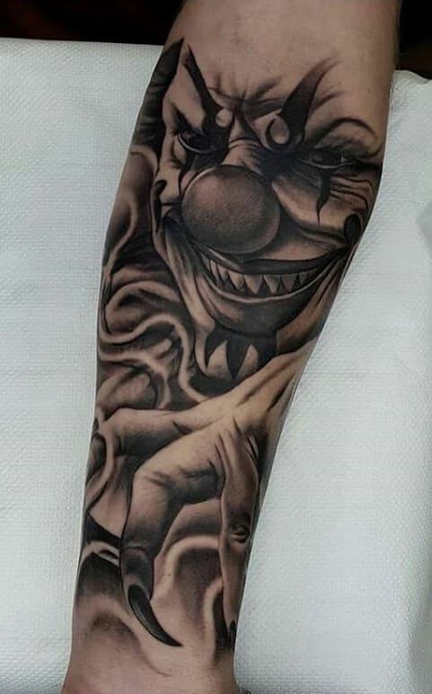 tatuagem-de-palhaco-2020-9