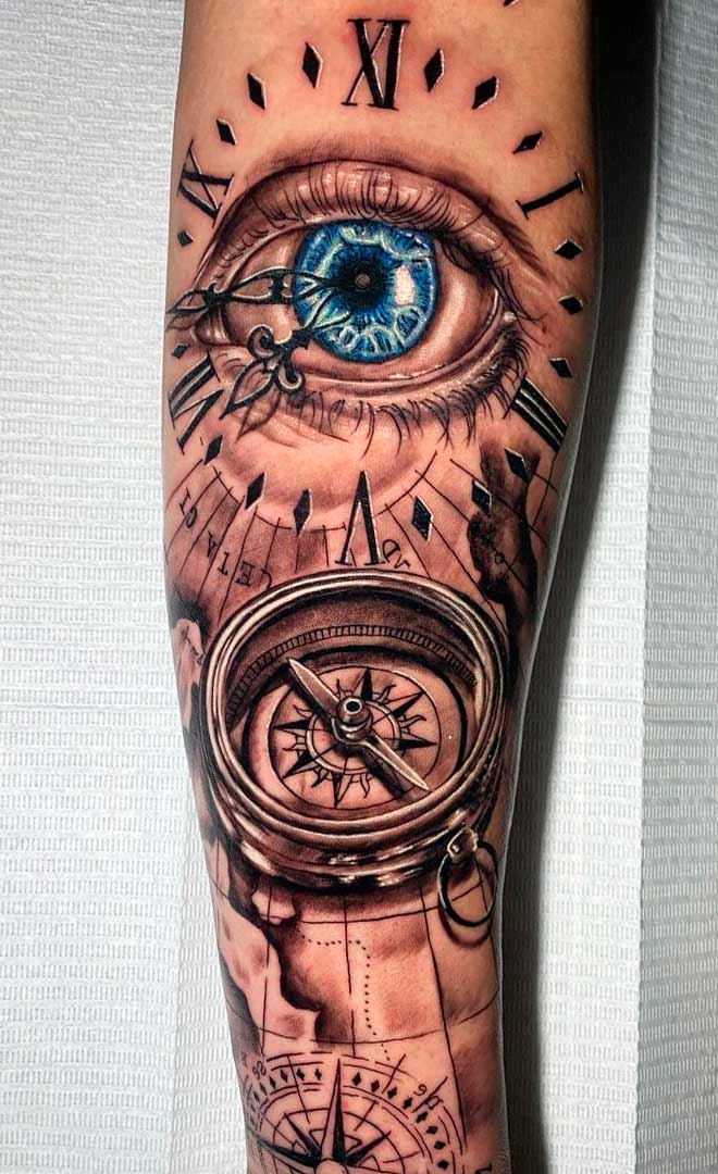 tatuagens-de-relogio-2020-11