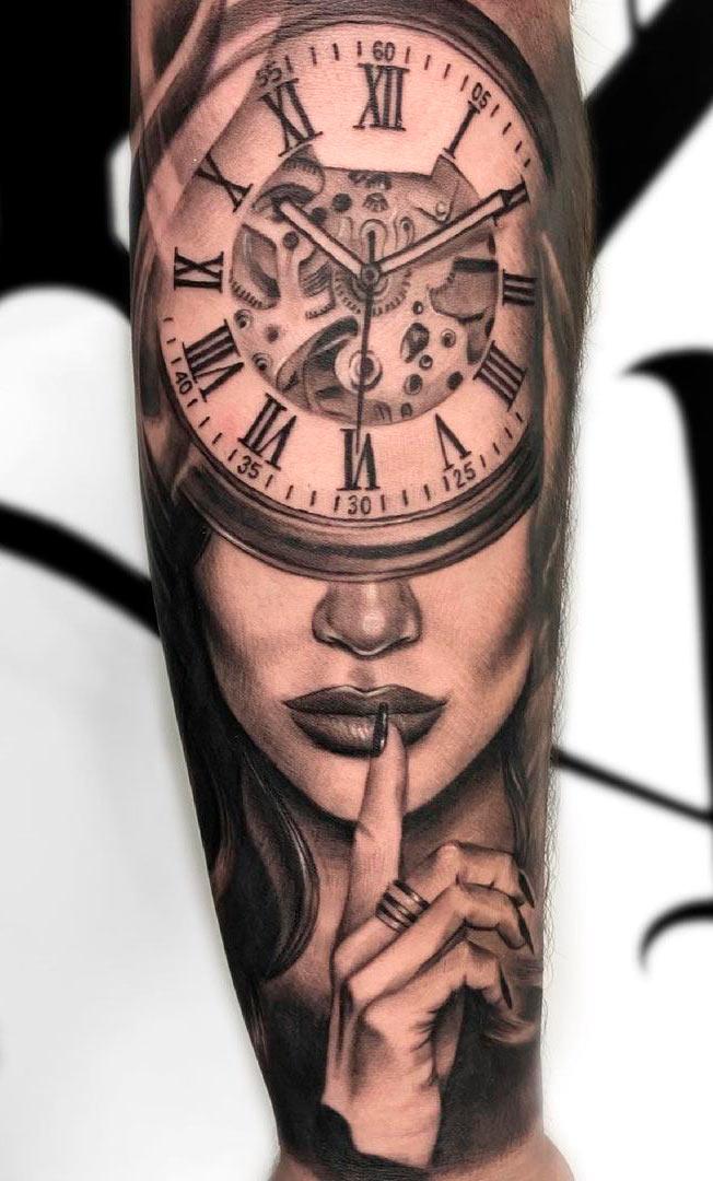 tatuagens-de-relogio-2020-12