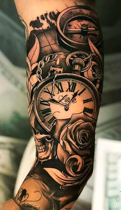 tatuagens-de-relogio-2020-19