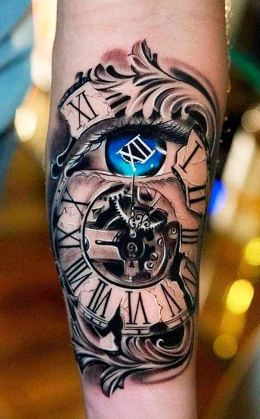 tatuagens-de-relogio-2020-21