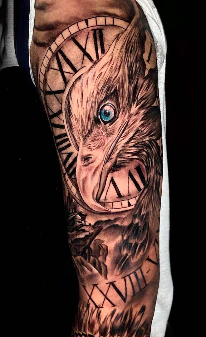 tatuagens-de-relogio-2020-23
