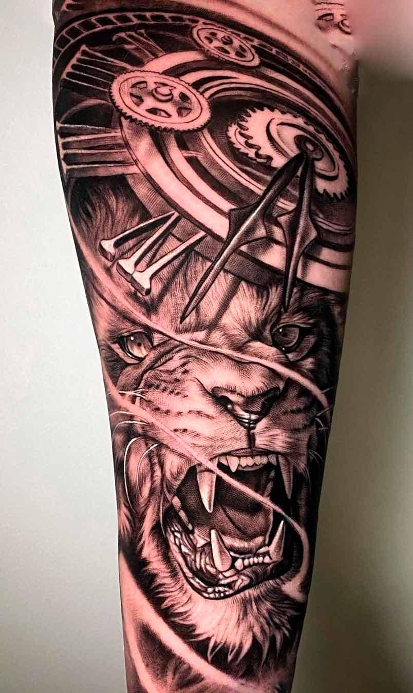 tatuagens-de-relogio-2020-24