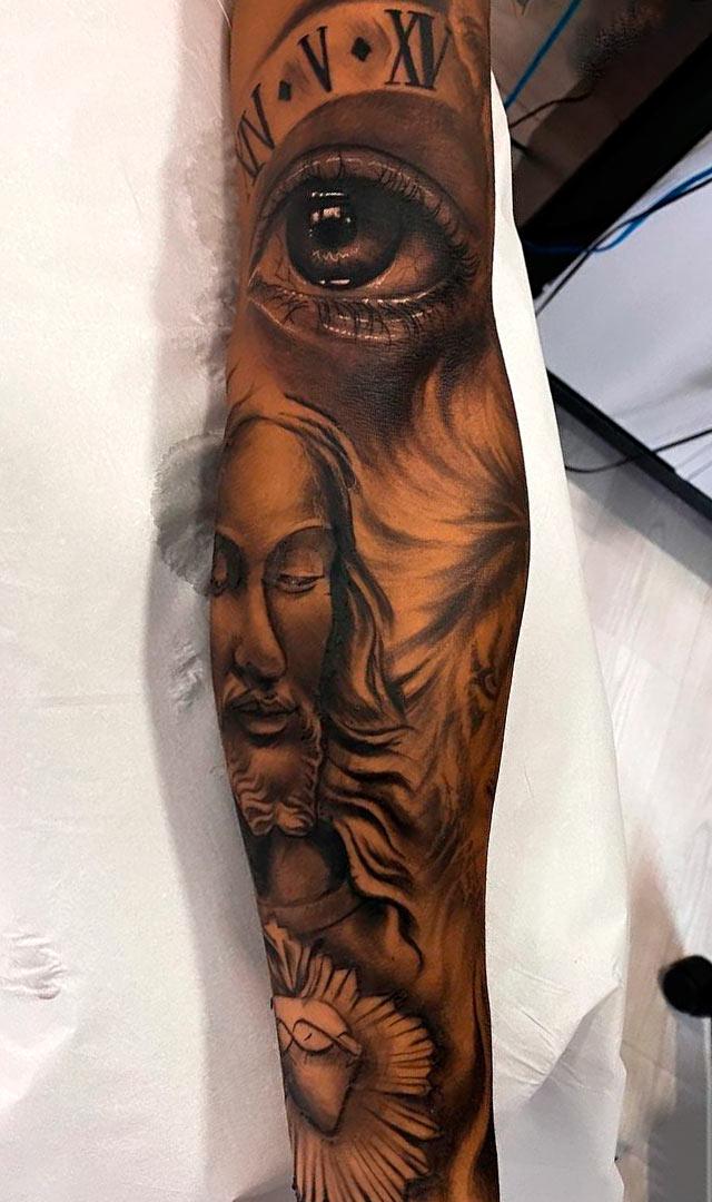 tatuagens-de-relogio-2020-25