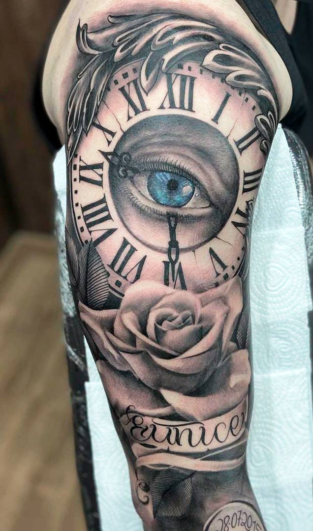 tatuagens-de-relogio-2020-4