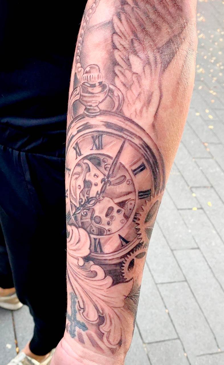 tatuagens-de-relogio-2020-6