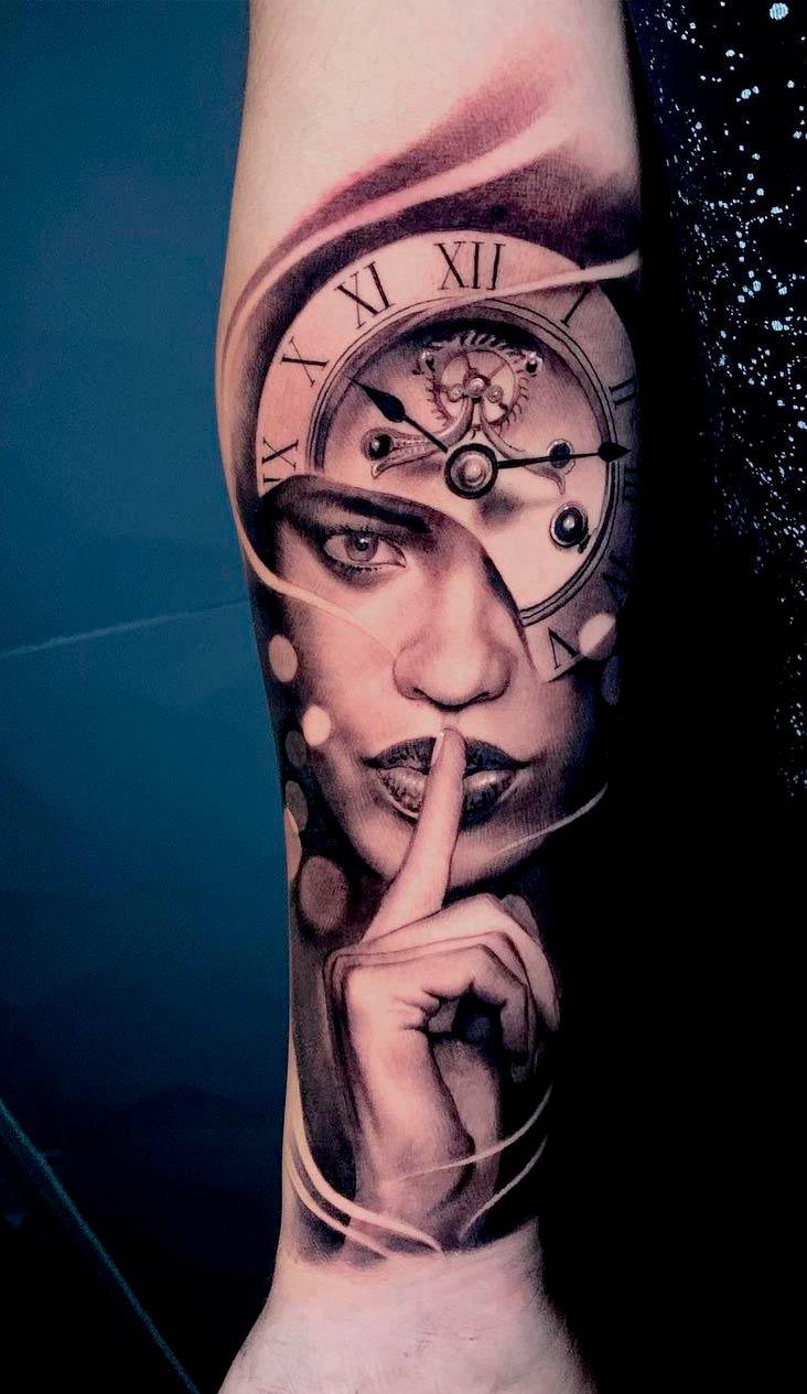 tatuagens-de-relogio-2020-7