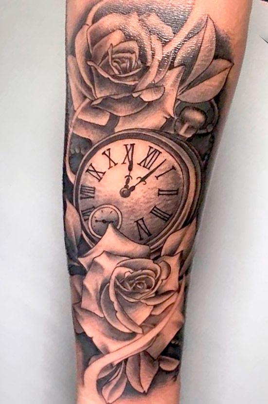 tatuagens-de-relogio-2020-8