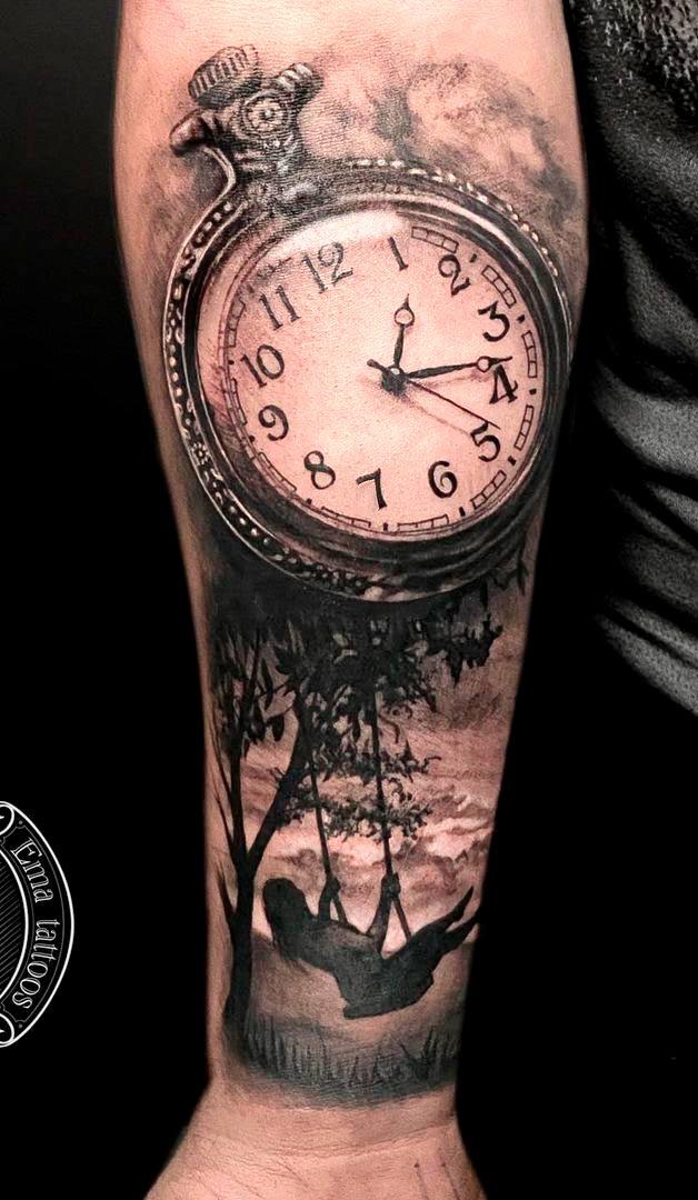 tatuagens-de-relogio-2020-9
