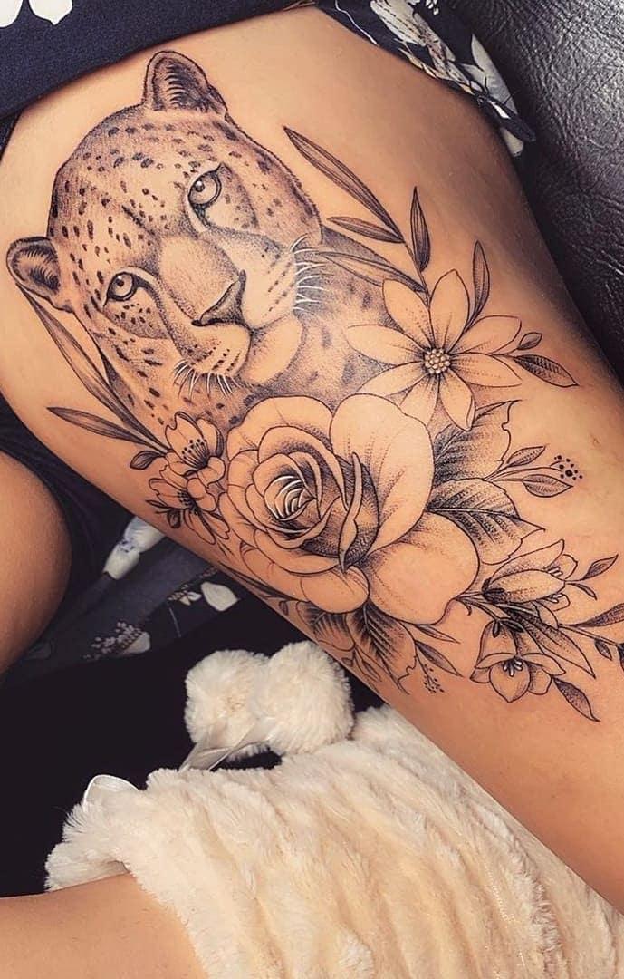 tatuagens-femininas-na-perna-2020-12