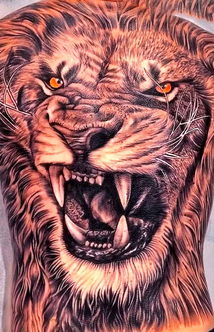 foto-de-tatuagem-masculina-nas-costas-1