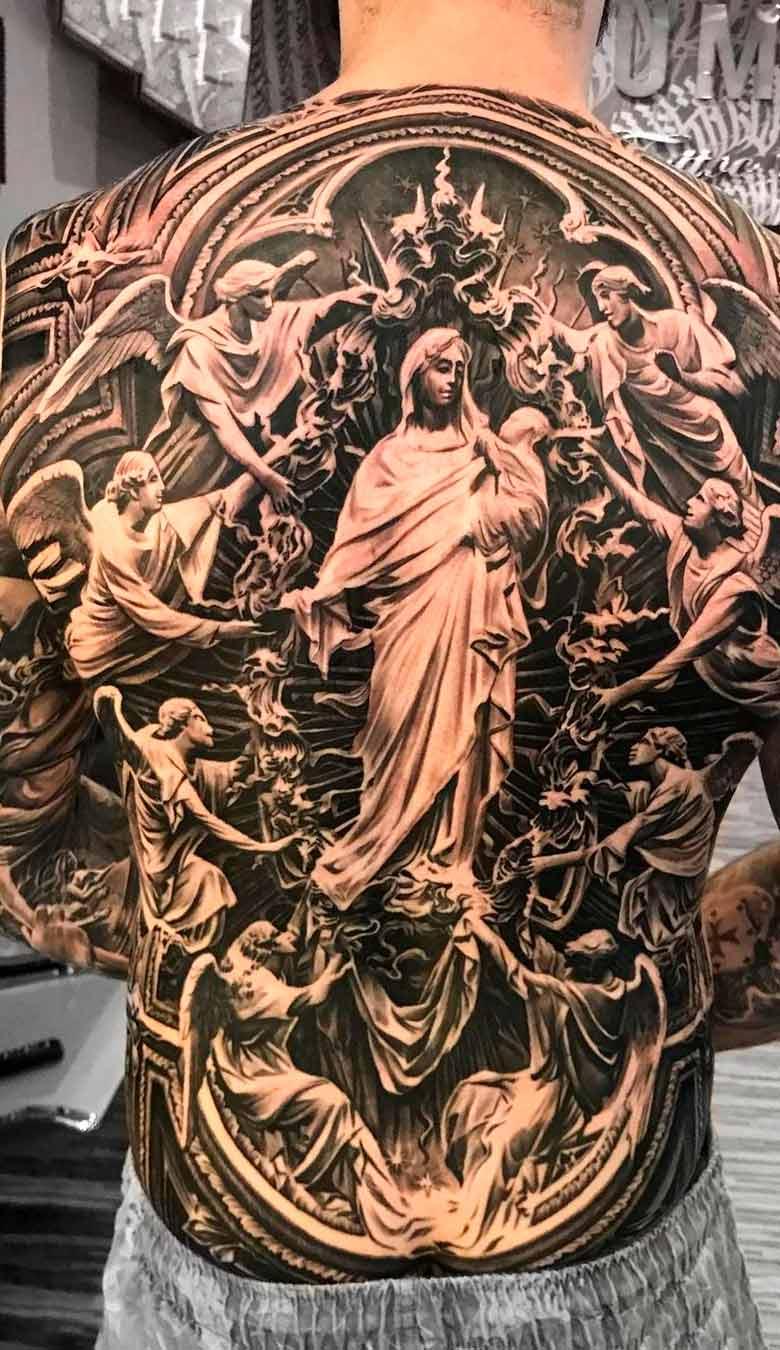tatuagem-de-anjo-nas-costas