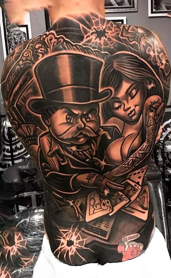 tatuagem-de-mulher-nas-costas