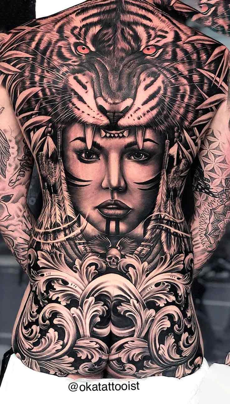 tatuagem-de-tigre-nas-costas