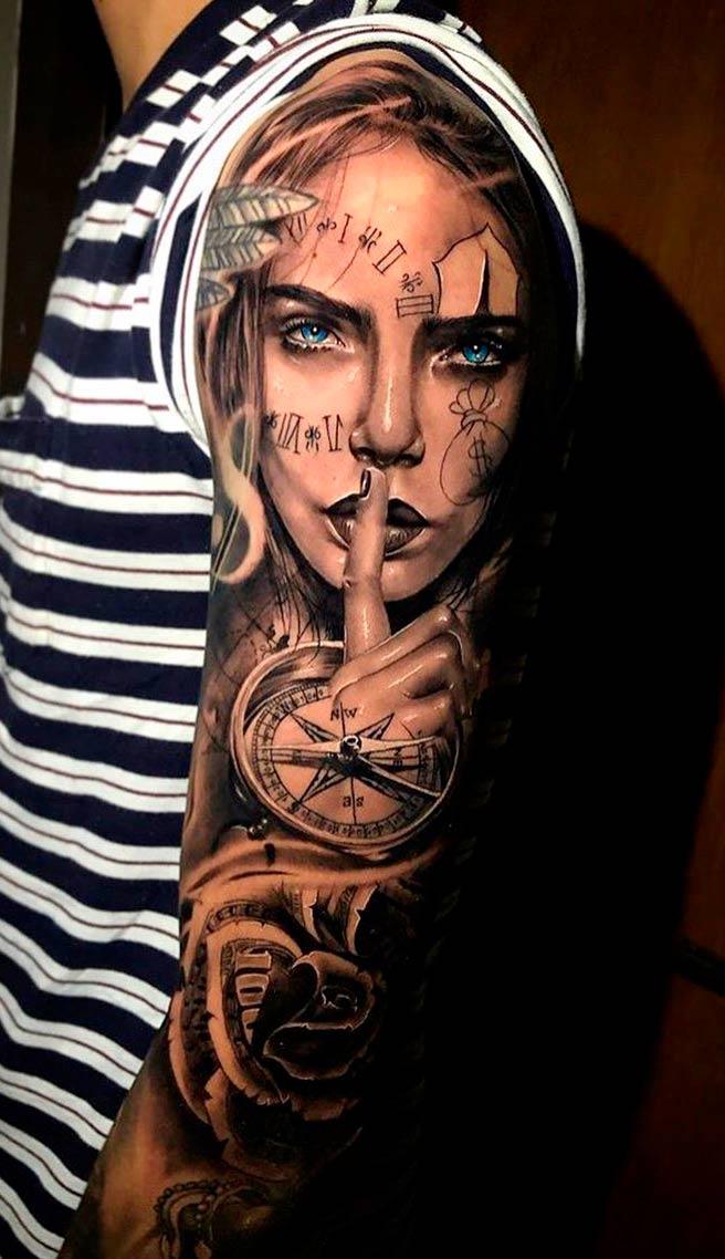tatuagem-na-parte-superior-do-braco-masculino-2020-1