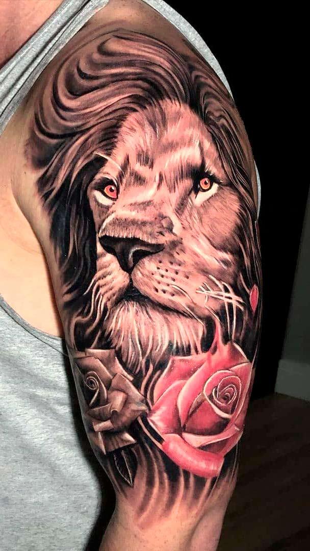 tatuagem-na-parte-superior-do-braco-masculino-2020-10