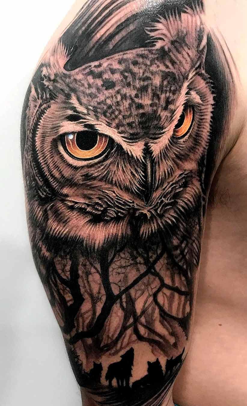 tatuagem-na-parte-superior-do-braco-masculino-2020-11