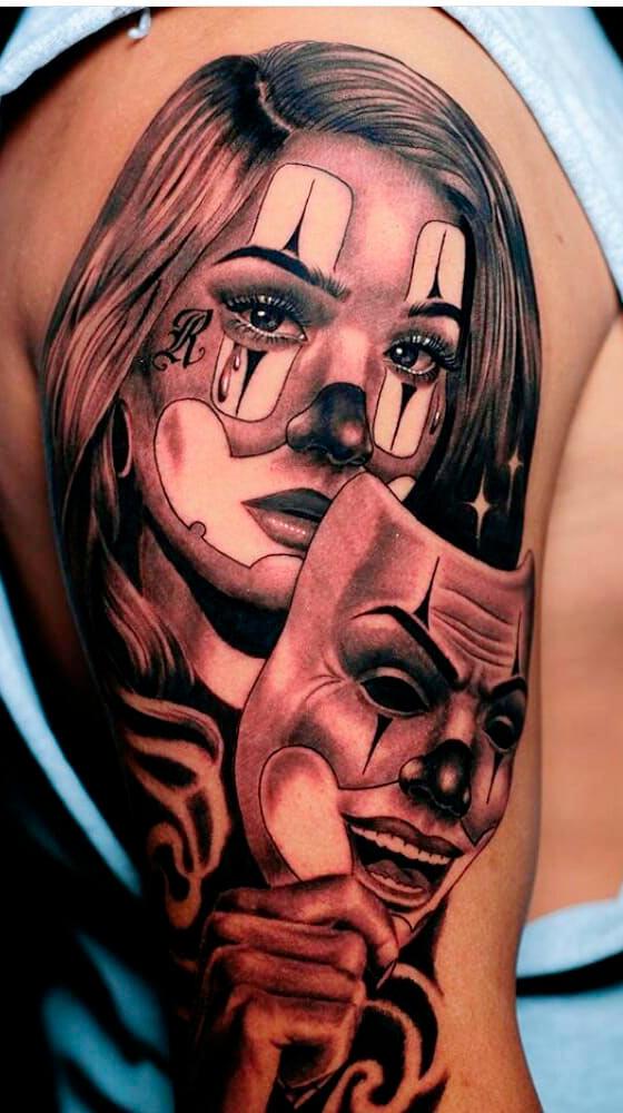 tatuagem-na-parte-superior-do-braco-masculino-2020-12
