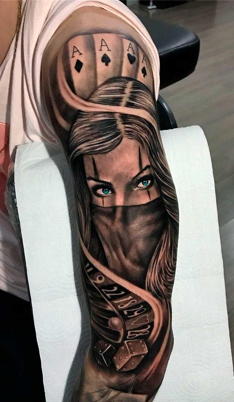 tatuagem-na-parte-superior-do-braco-masculino-2020-14
