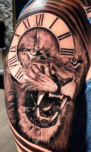 tatuagem-na-parte-superior-do-braco-masculino-2020-17