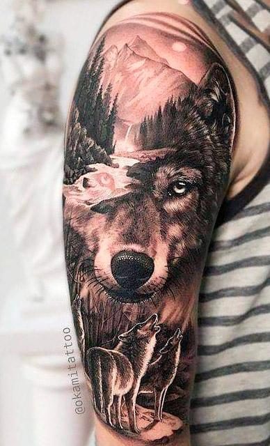 tatuagem-na-parte-superior-do-braco-masculino-2020-21