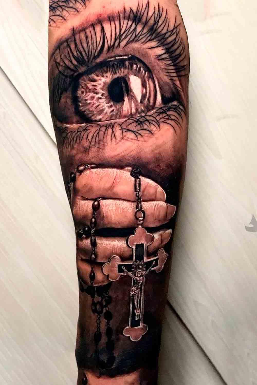 tatuagem-de-terco-1