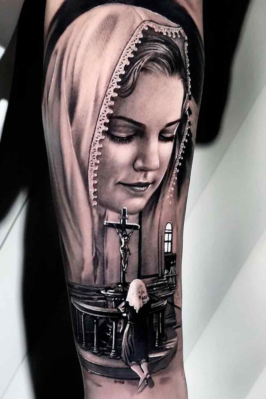 tatuagem-santa-luzia