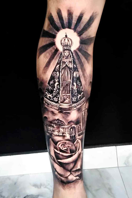 tatuagens-da-nossa-senhora-aparecida-2