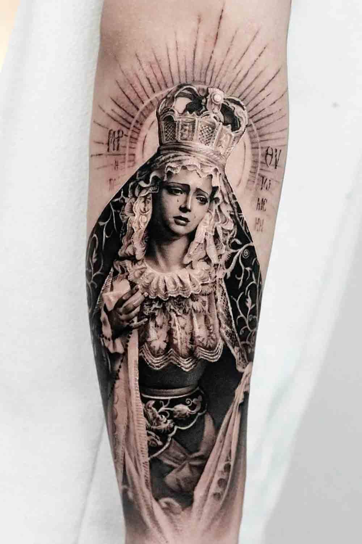 tatuagens-da-nossa-senhora-aparecida-3