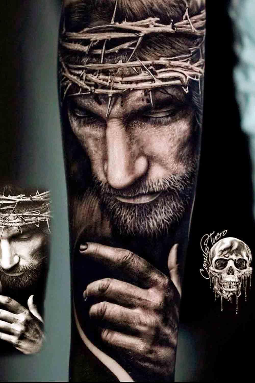 tatuagens-de-jesus-1