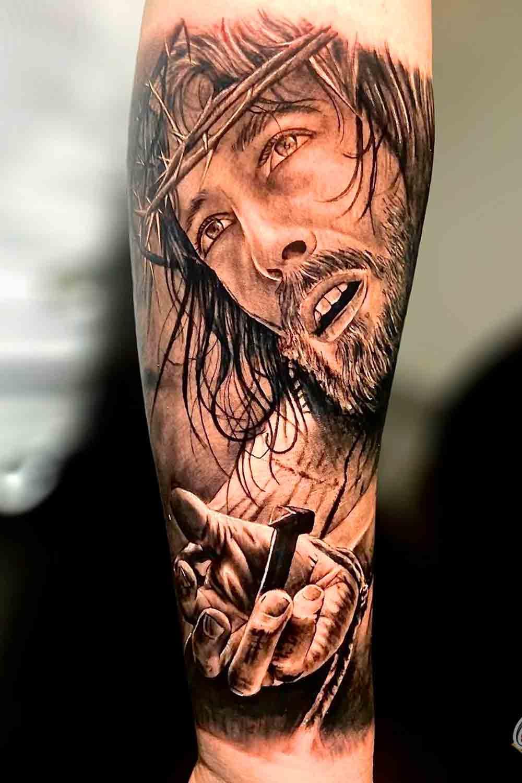 tatuagens-de-jesus-2