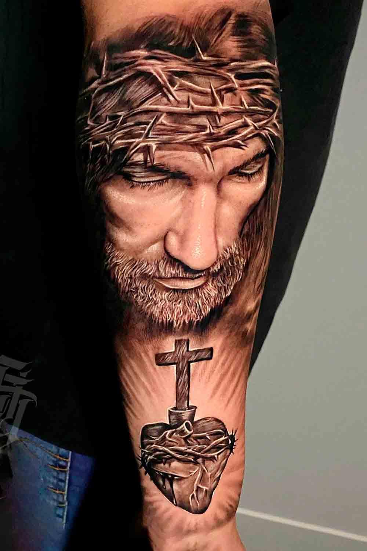 tatuagens-de-jesus-3