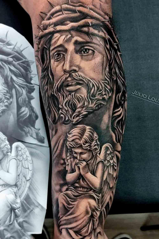 tatuagens-de-jesus-4