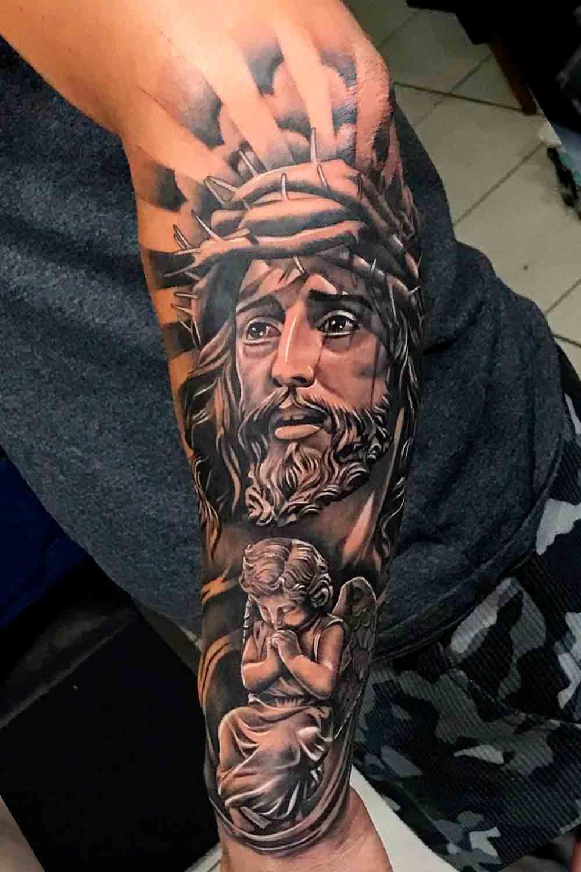 tatuagens-de-jesus-5
