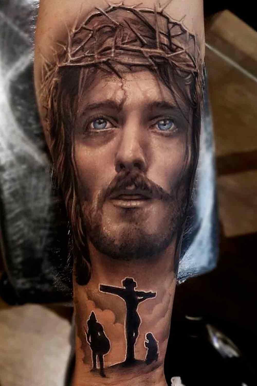 tatuagens-de-jesus-7
