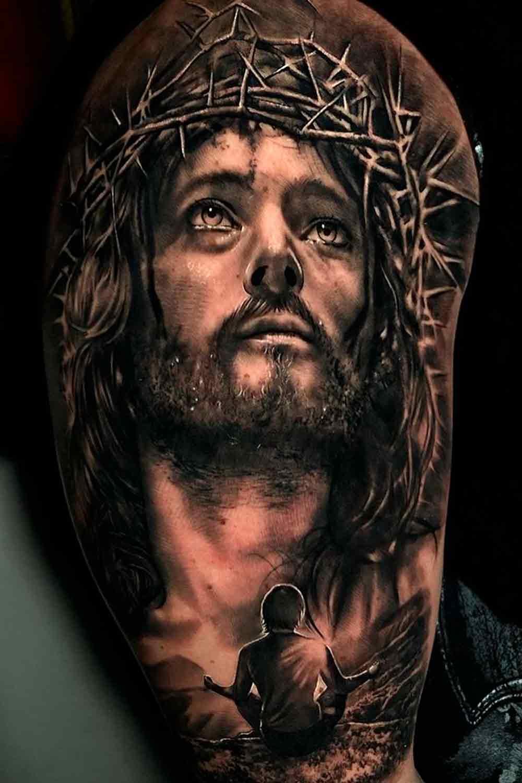 tatuagens-de-jesus-8