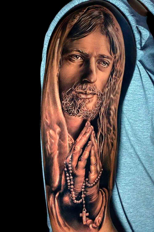 tatuagens-de-jesus-9