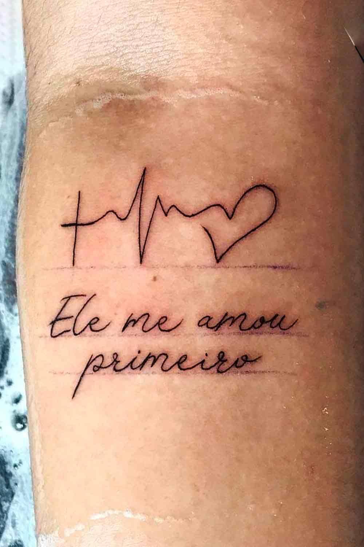 tatuagens-religiosas-de-frases-2