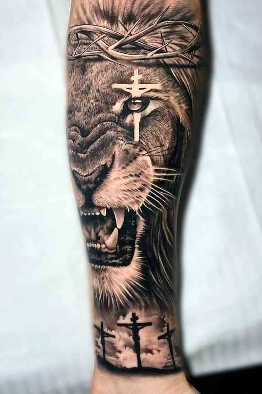 tatuagens-religiosas-no-braco-1