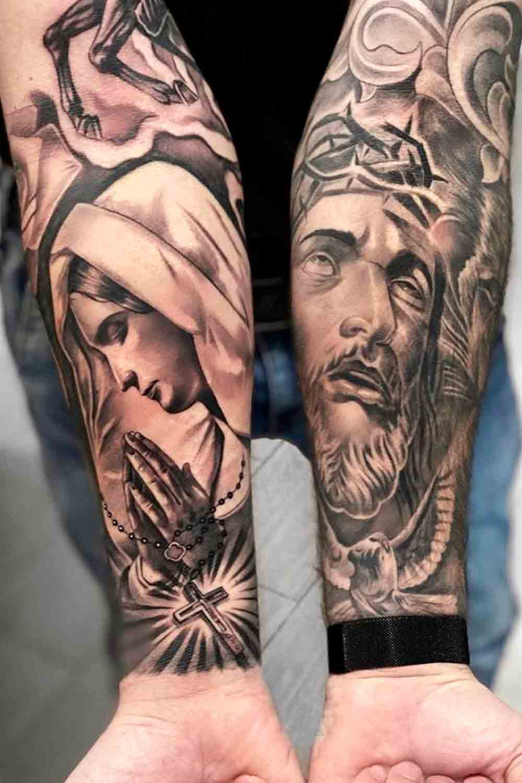 tatuagens-religiosas-no-braco-2