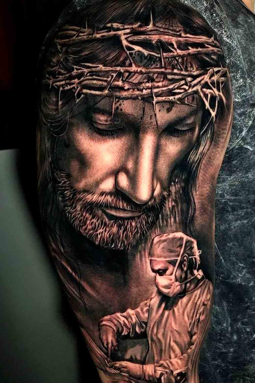 tatuagens-religiosas-no-braco-4